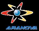 logo ARANOVA