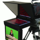 Software de prompter VistaPrompt